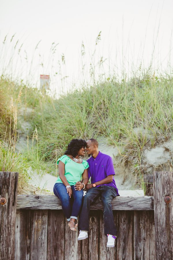 Curry_AndersonJr_Valerie_amp_Co_Photographers_i9ZJjzTX_low Folly Beach, SC Engagement Session