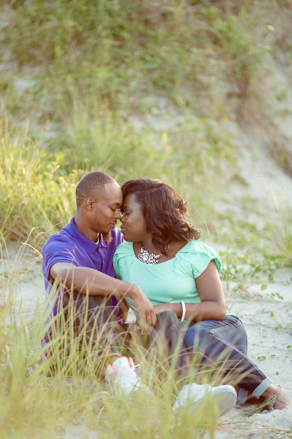 Curry_AndersonJr_Valerie_amp_Co_Photographers_iK4L6WPJ_low Folly Beach, SC Engagement Session