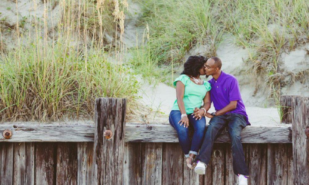 Curry_AndersonJr_Valerie_amp_Co_Photographers_iZVDKVvB_low-1000x600 Love & Dating