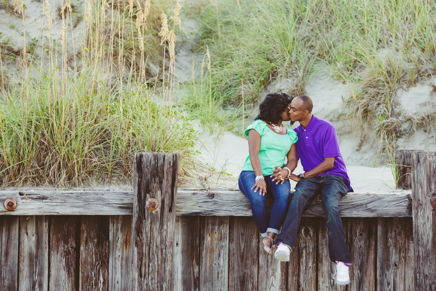 Curry_AndersonJr_Valerie_amp_Co_Photographers_iZVDKVvB_low Folly Beach, SC Engagement Session