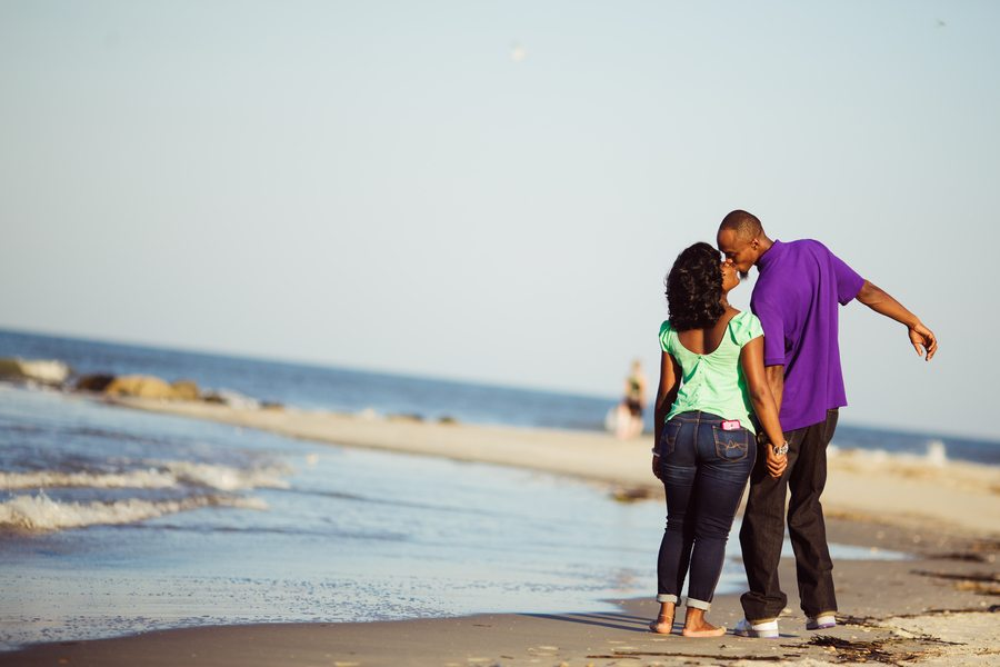 Curry_AndersonJr_Valerie_amp_Co_Photographers_iprS2zqp_low Folly Beach, SC Engagement Session