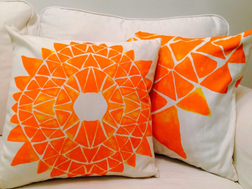 FullSizeRender-1-960x721 5 Throw Pillows to Gift Bridesmaids from Atlanta Based Rochelle Porter