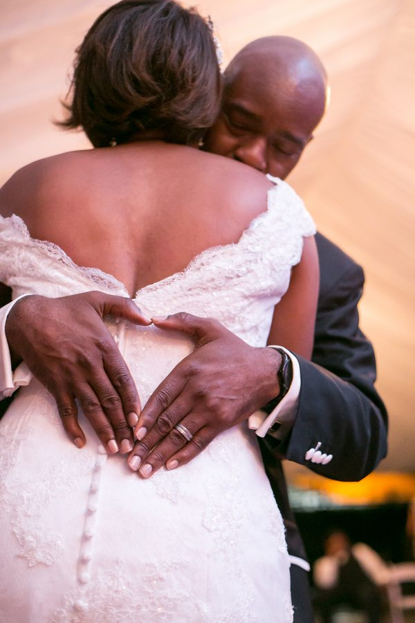 Royster_Roane_Divine_By_Design_Image_untitledshoot1481221_low Bold Black and White Richmond, Virginia Wedding