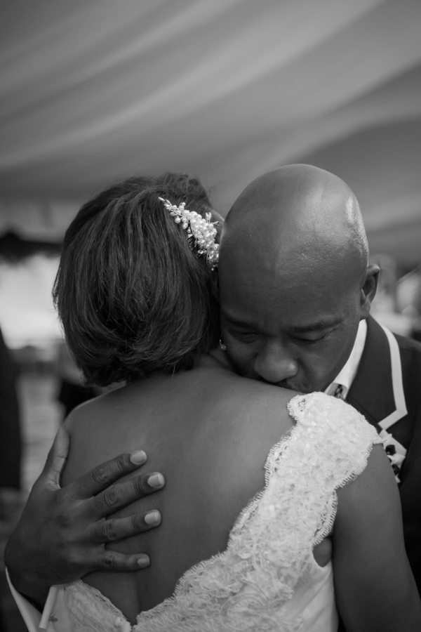 Royster_Roane_Divine_By_Design_Image_untitledshoot14822_low Bold Black and White Richmond, Virginia Wedding
