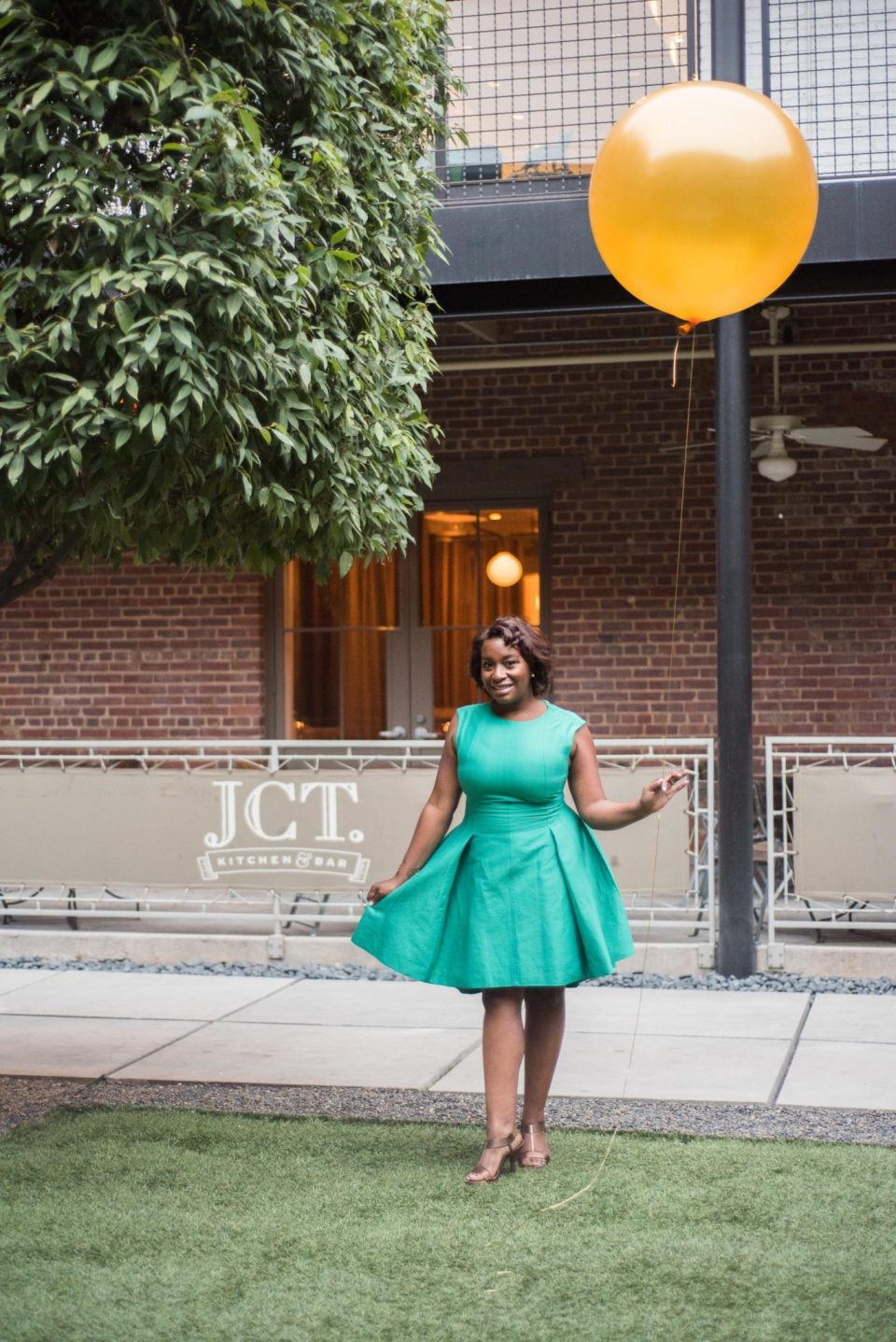 KrisandraEvans.com | Atlanta Event Photographer | JCT Kitchen