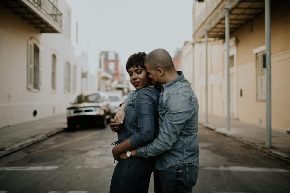 Dillard University Love Southern Belle finds New Orleans College Romance 3