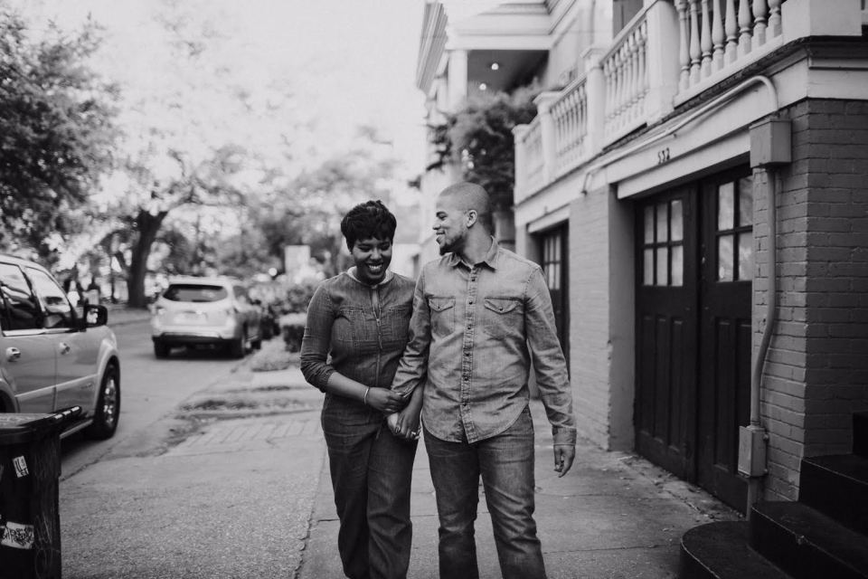 unnamed-8-960x640 Dillard University Love: Southern Belle finds New Orleans College Romance