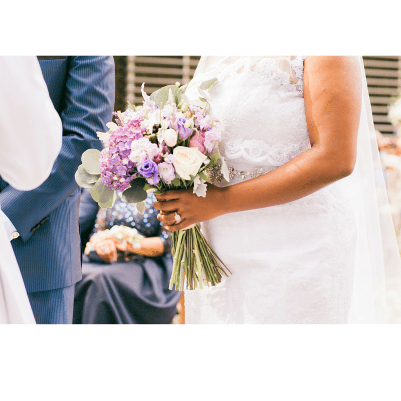 11 5 Reasons to Love a Lowcountry Wedding