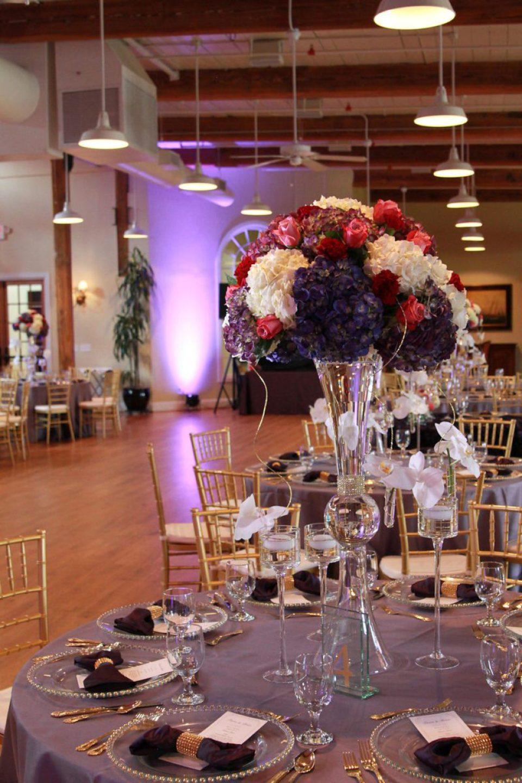 350_resize-960x1440 Southern Inspired, Greensboro, NC Wedding