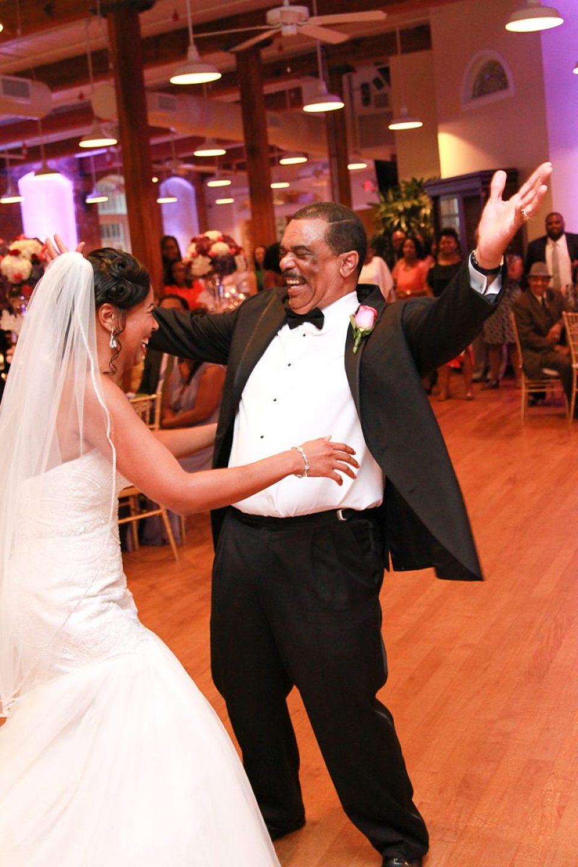 849-960x1440 Southern Inspired, Greensboro, NC Wedding