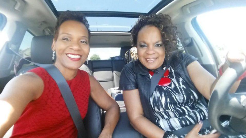 Carol-Allen_Lifestyle-2-960x540 Carol Allen, Memphis Belle of Mary Kay Inc.