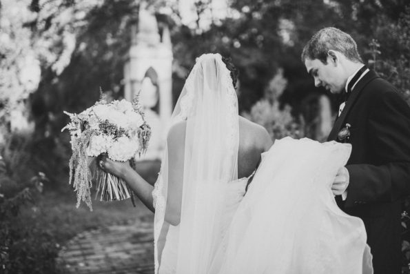 Christine-Jaime-Wed-0502-595x397 Lowcountry Love with a Northern Twist