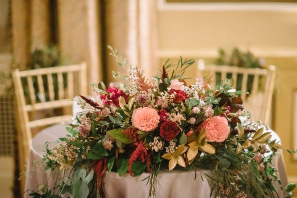 Christine-Jaime-Wed-1244-595x397 Lowcountry Love with a Northern Twist