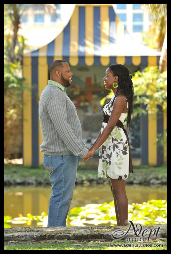 james-joline-engagement-photography-0112-2 Tips for Florida Weddings from Riverwalk A&E District Fort Lauderdale