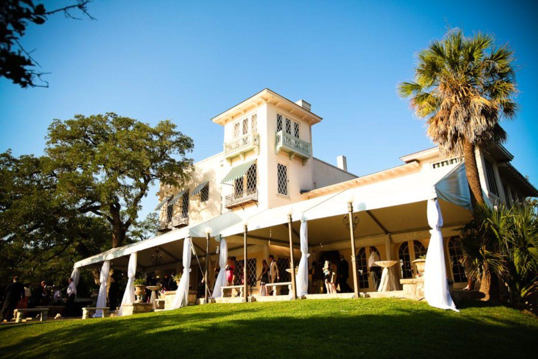 luguna-1 10 Majestic Southern Wedding Venues