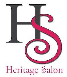896151_77baf100b7e72e2026bb68b54e7bf8ec-1 5 Southern Things to Know About Heritage Salon and Jada Wright-Greene