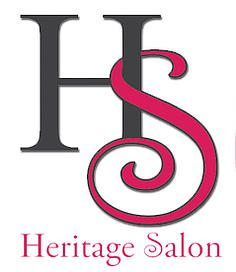 896151_77baf100b7e72e2026bb68b54e7bf8ec-1 5 Southern Things to Know About Heritage Salon and Jada Wright-Greene