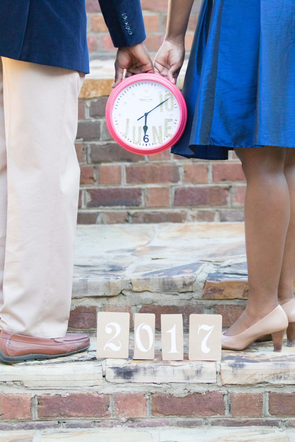 Shanada-and-Daniel-27-of-75-1-960x1440 Chic and Casual: Greenville Engagement Session