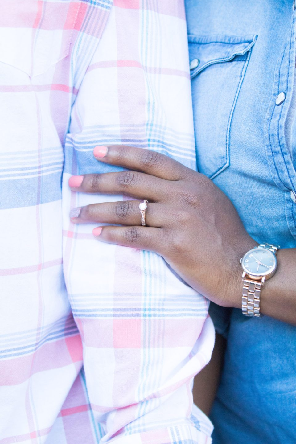 Shanada-and-Daniel-38-of-75-1-960x1440 Chic and Casual: Greenville Engagement Session