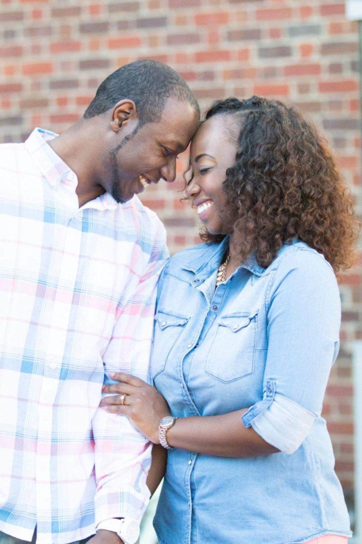 Shanada and Daniel (41 of 75)