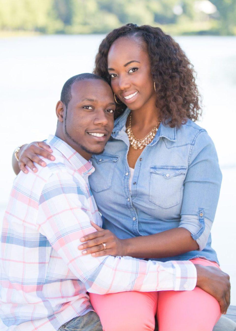 Shanada and Daniel (48 of 75)