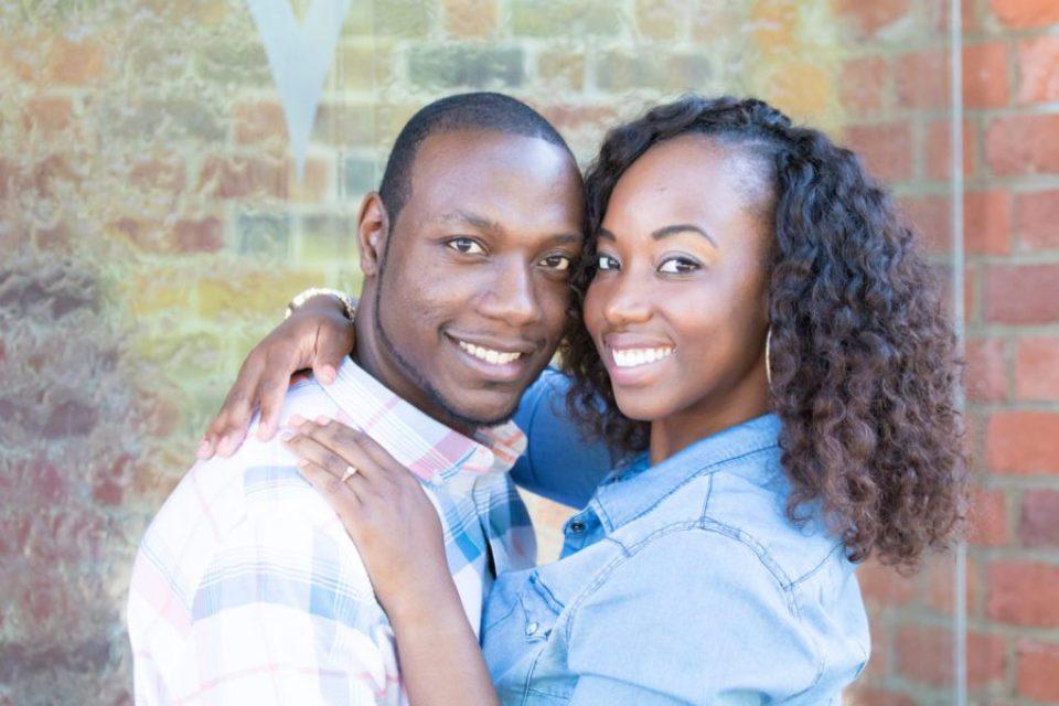 Shanada and Daniel (72 of 75)