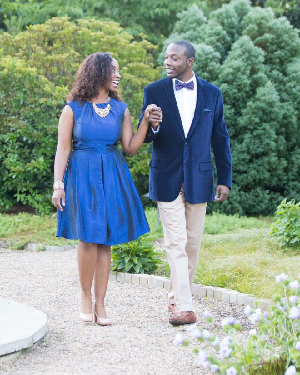 Shanada-and-Daniel-9-of-75-1-960x1200 Chic and Casual: Greenville Engagement Session