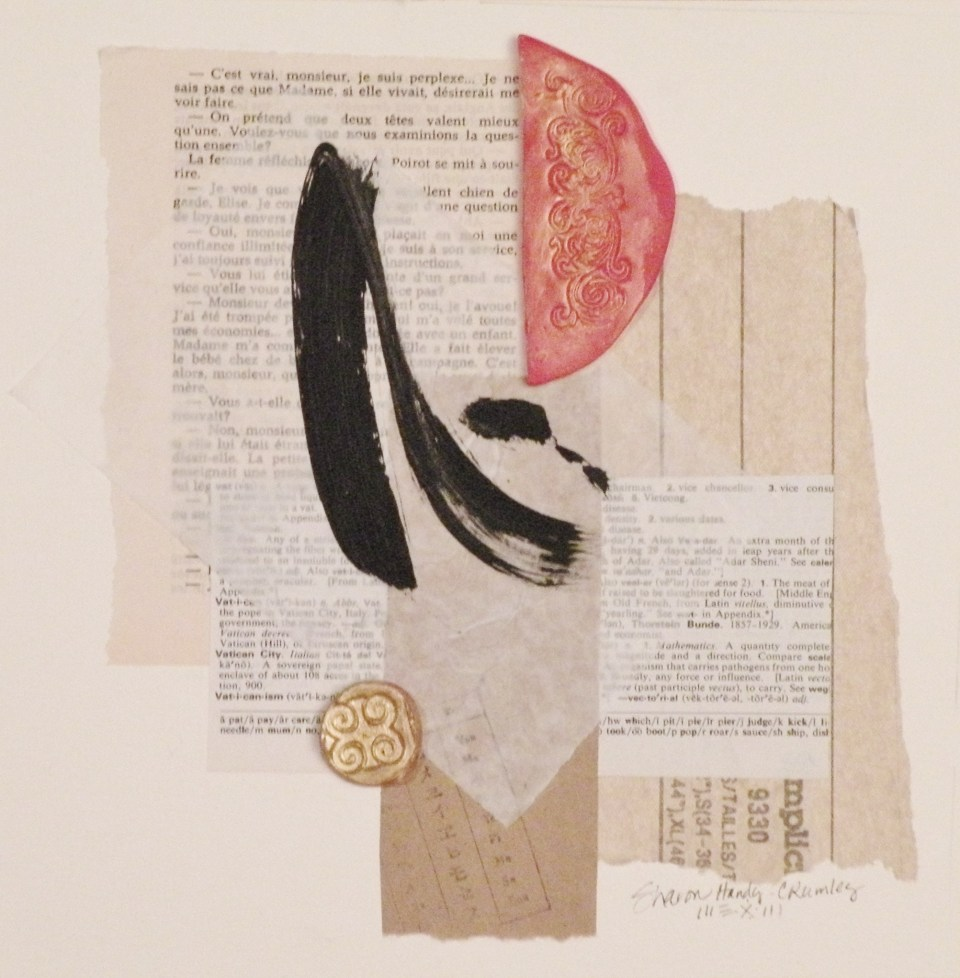 Simplicity-collage-960x978 5 Things to Know About Sharon Crumley Studios, Atlanta Belle of Art