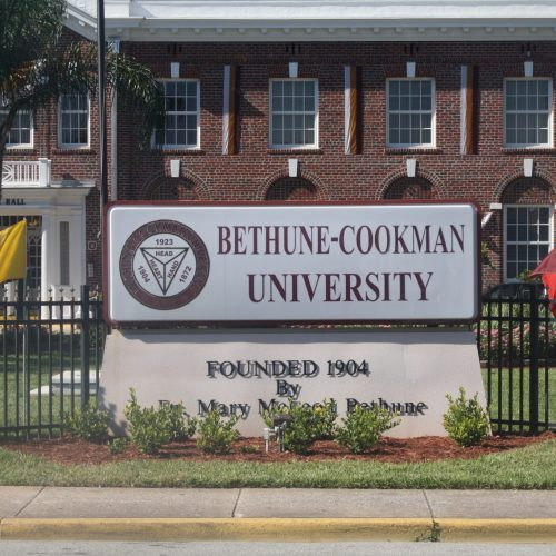 5 Small Southern Towns with HBCUs to Visit 2