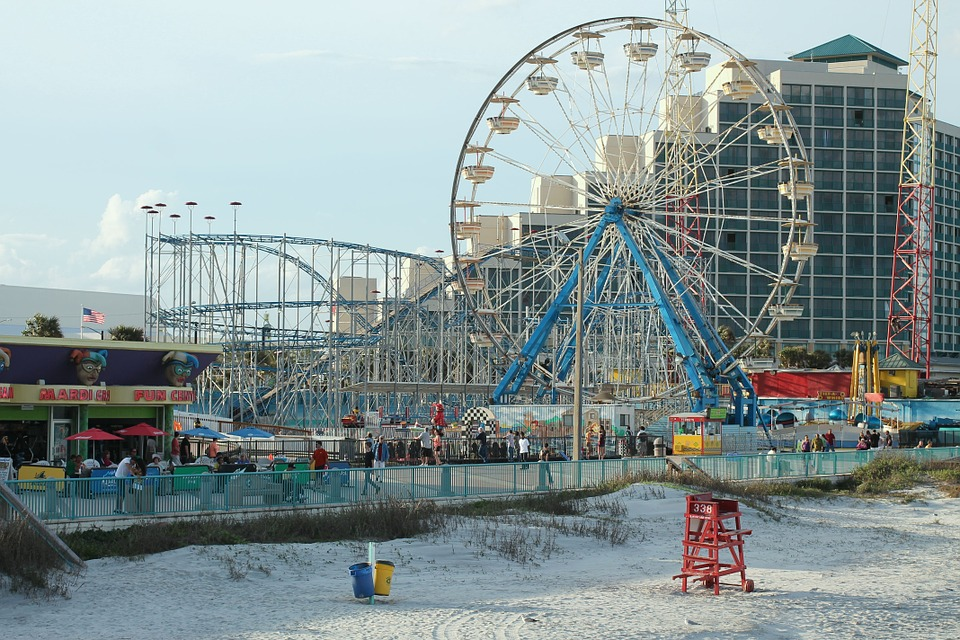 daytona-beach-982649_960_720