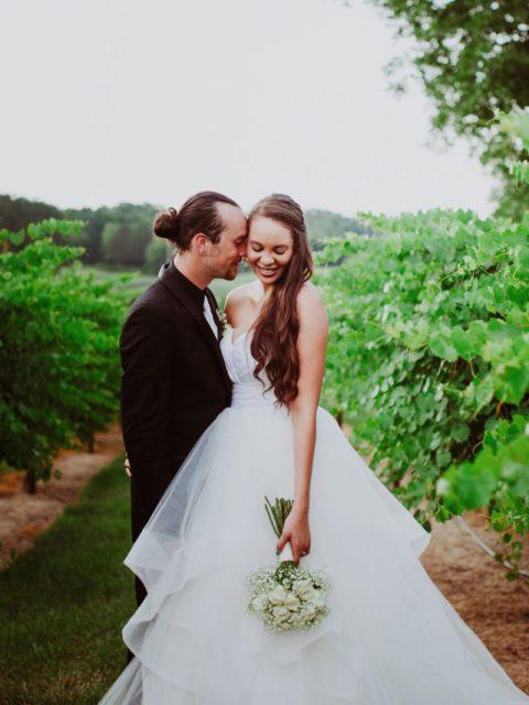 eanda-370-480x640 Albemarle, NC Romance At Its Best