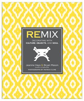 remix 5 African American Decor Books to add to your Coffee Table