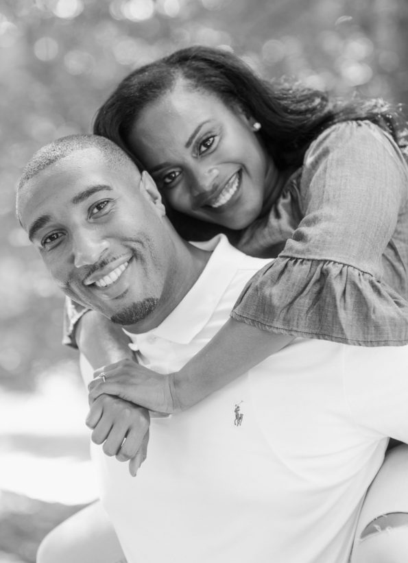 DSC_0222-595x821 Hattiesburg, MS Engagement Outdoor Photo Session