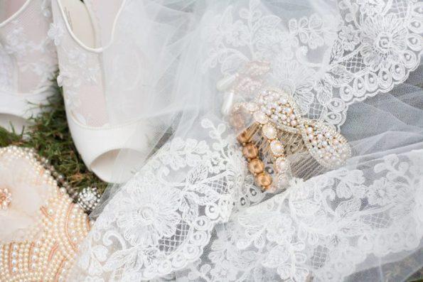 View More: http://rhiannonkathleenstudios.pass.us/jamie-elliot-married