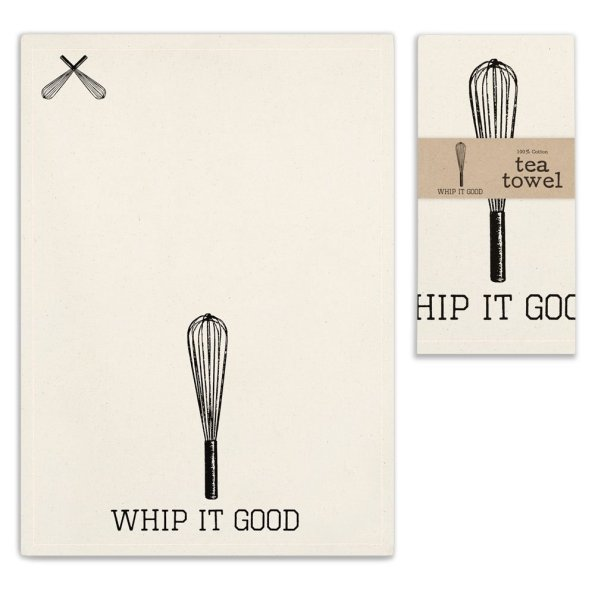whip-it-good-tea-towel