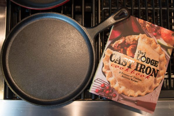 BSB-209-595x397 Tips for Cast Iron Entertaining this Holiday Season