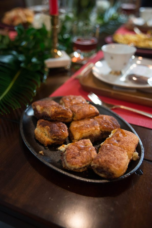 BSB-300-595x892 Tips for Cast Iron Entertaining this Holiday Season