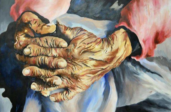 grandmas-hands