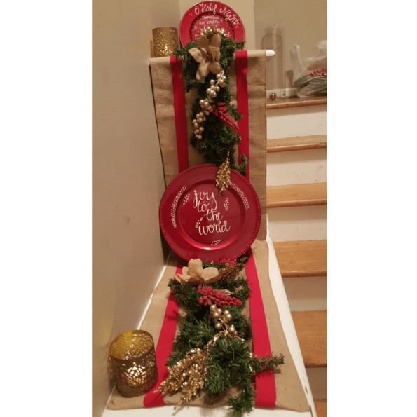 4-595x595 20 Tips for Black Southern Belle Holiday Decor