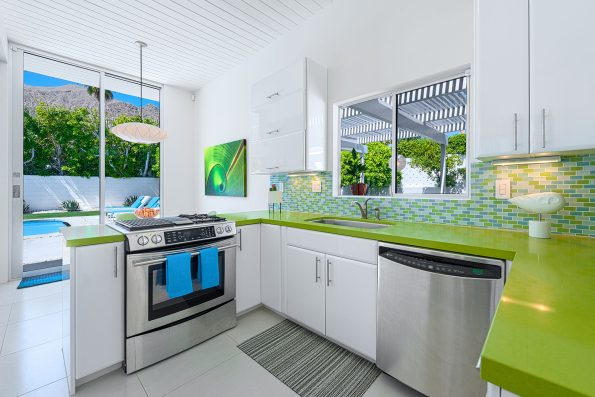 991-Monte-Vista-62-595x397 5 Greenery Designs and Tips for a Black Southern Belle Home