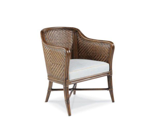 farrell-chair