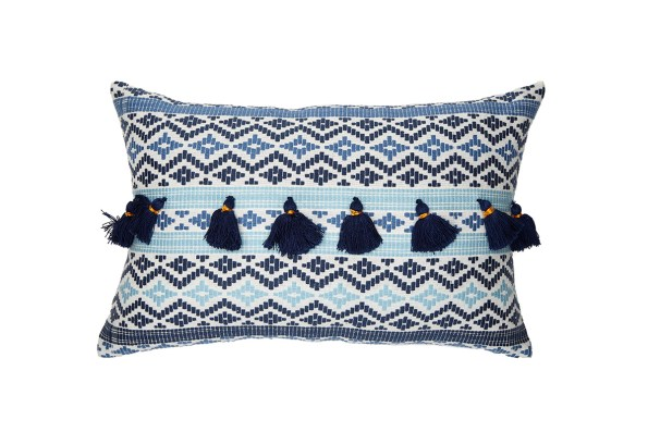 mscwhimoriginsdecorativepillow_80