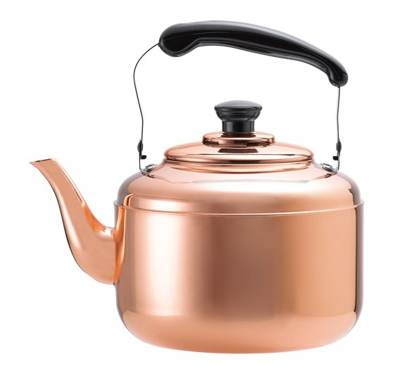 marthastewartcollectioncopperteakettle_99-99
