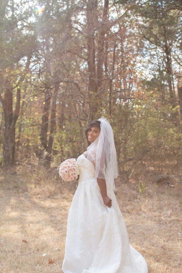 Melanie-Grady-Photography-Narkeita-and-Ivan-255-595x893 Blush Bridal Bliss in Nashville, TN