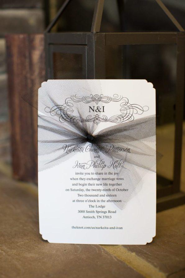 Melanie-Grady-Photography-Narkeita-and-Ivan-6-595x893 Blush Bridal Bliss in Nashville, TN