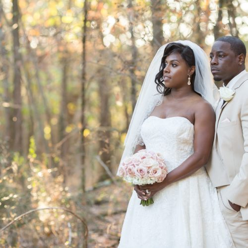 Blush Bridal Bliss in Nashville, TN 47