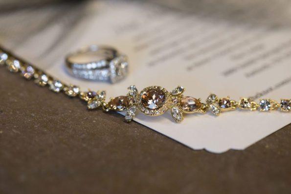 Melanie-Grady-Photography-Narkeita-and-Ivan-9-595x397 Blush Bridal Bliss in Nashville, TN