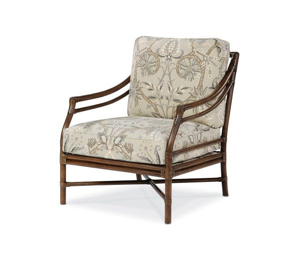 Taylor-King-Hill-Chair-595x513 6 Wicker & Rattan Pieces from Taylor King That We Love