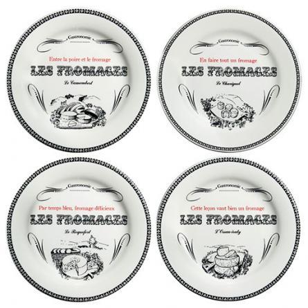 cheese-plates-set-4-gastronomie-445px-491px