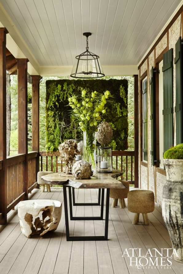 w150909_196-595x892 5 Greenery Designs and Tips for a Black Southern Belle Home